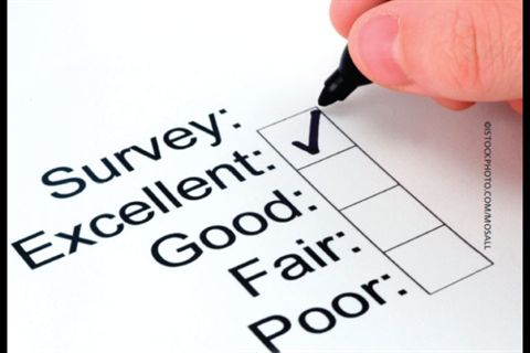 Questionnaire satisfaction ford for Ford motor company customer satisfaction survey