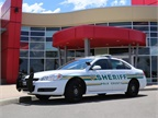 Propane Autogas Patrol Cars: Analyzing Cost, Benefits