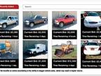 Success Stories in Online Vehicle Remarketing