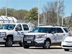 Texas DOT's Fleet Excellence Program