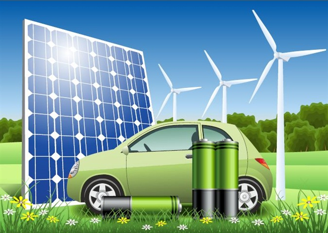 Image result for alternative fuels