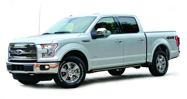 06 ford f 150 fuel economy bing images. Black Bedroom Furniture Sets. Home Design Ideas