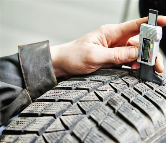 "Why is so little emphasis placed on tire preventive maintenance? Is it because, in the words of a popular advertising campaign, ""Tires Ain't Pretty""? (Photo: iStockphoto.com)"