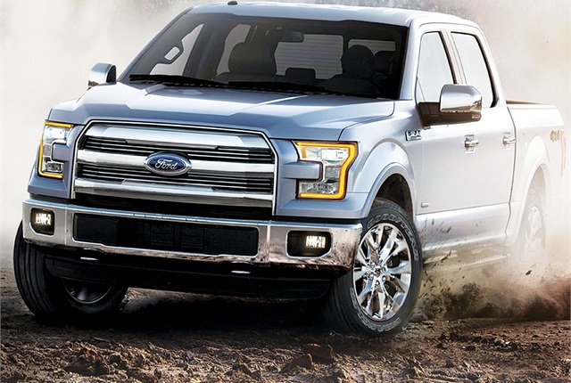 6 questions about the 2015 ford f 150 article. Black Bedroom Furniture Sets. Home Design Ideas