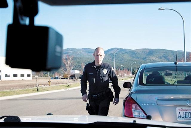 Photo courtesy of PoliceMag.com.