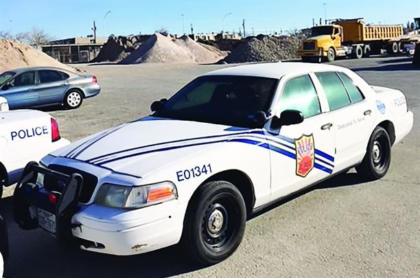 Budget Car Sales El Paso