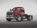 <p><em>Photo of 2017 F650/F-750 courtesy of Ford.</em></p>