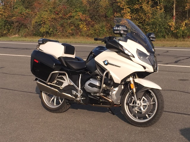 gallery photo of bmw r 1200 rt p by paul clinton 2018. Black Bedroom Furniture Sets. Home Design Ideas
