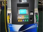EPA Expected to Reduce Ethanol Fuel Blend
