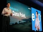 Verizon Telematics Expands Offerings