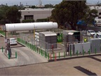 Sacramento to Fuel Refuse Vehicles with Renewable Natural Gas