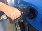 Albuquerque Hedges Fuel Costs to Save $1.4M