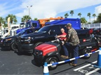 Florida Groups Hold Their Largest Fleet Conference