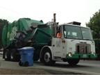 Audit Faults Calif. City's Waste Hauler