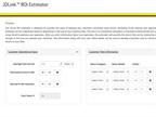 JDLink Estimator Tool Quantifies Telematics ROI