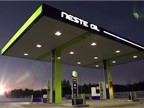 Renewable Fuel Boosts Diesel's Dominance, Tech Forum Says