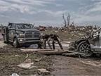 Ram Truck, FCA Foundation Support Flood-Stricken Texas