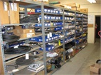 Calif. County's Parts Outsourcing Saved $2.1M