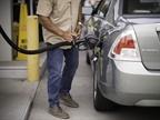 Audit: New Orleans Must Improve Fuel Controls