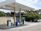 Calif. City Switching to Renewable Diesel