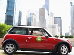 Federal GSA & State of Illinois Add Car Sharing to Fleet Programs