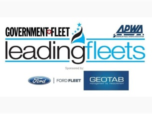 Apply for the Leading Fleets Award