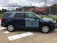 <p><em>Photo courtesy of Massachusetts State Police</em></p>