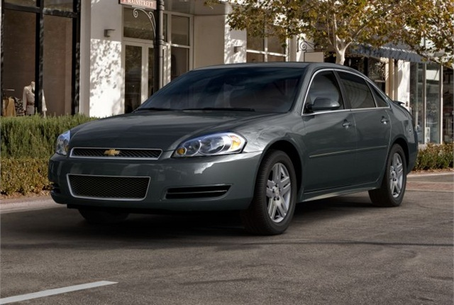 Fleet only chevrolet impala extended to 2016 top news law fleet only chevrolet impala extended to 2016 top news law enforcement top news government fleet publicscrutiny Image collections