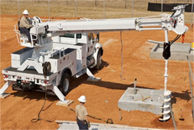 Photo courtesy of Altec Industries.