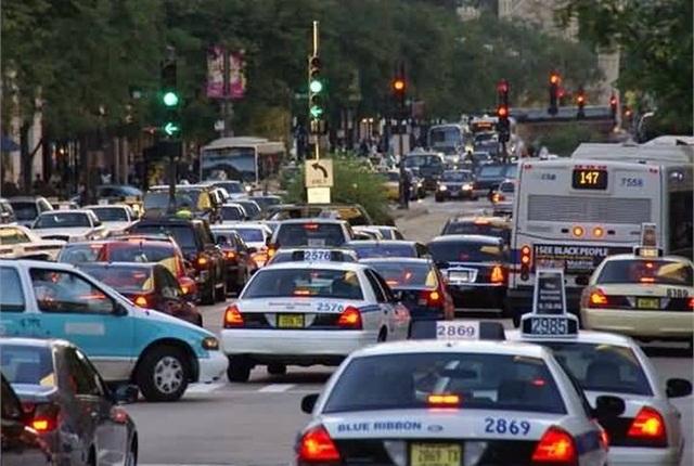 Photo via freefoto.com.