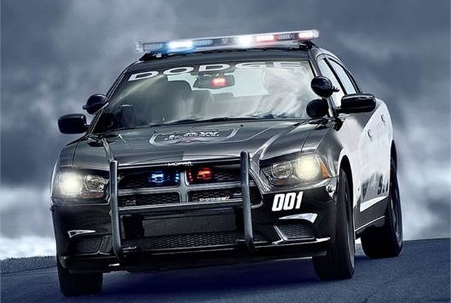 dodge charger pursuit awd now available top news law. Black Bedroom Furniture Sets. Home Design Ideas