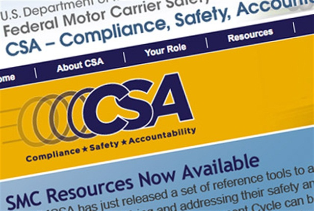 Gao Highlights Shortcomings In Csa Program Top News
