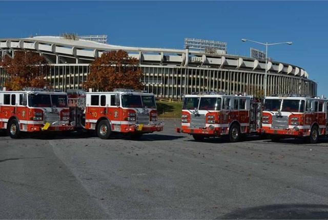 Photo via facebook/DC Fire and EMS