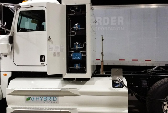 Photo via dHybrid Systems.