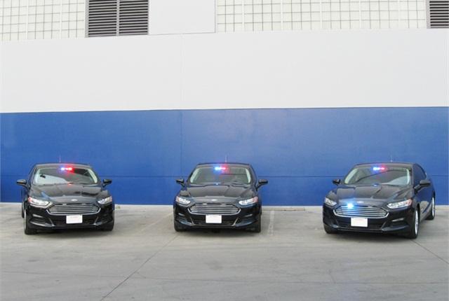 Photo courtesy of City of Long Beach.