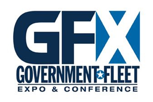 The Government Fleet Expo & Conference is the largest annual gathering of public sector fleet professionals.