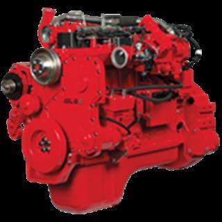 Cummins Natural Gas Engine Problems