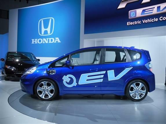 2015 Honda Fit Official Site American Honda Motor Company