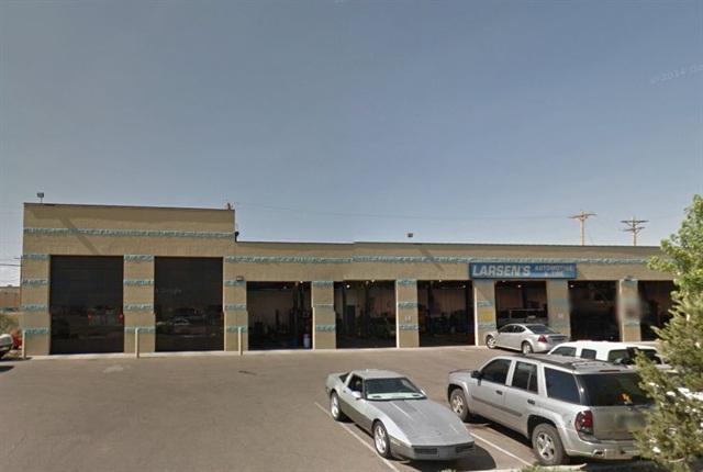 Photo via Google Maps.