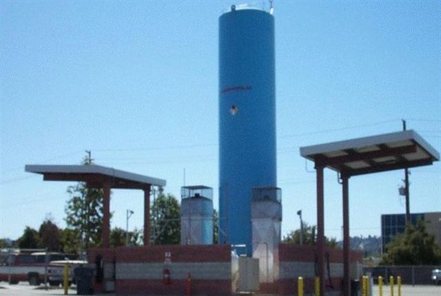 Photo via City of Redlands website.