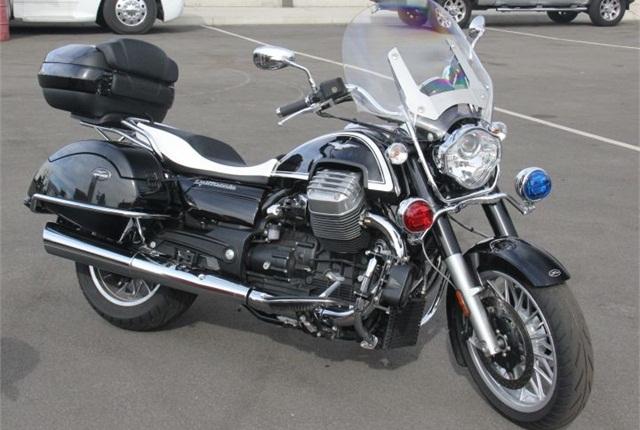 Moto Guzzi California For Sale Usa