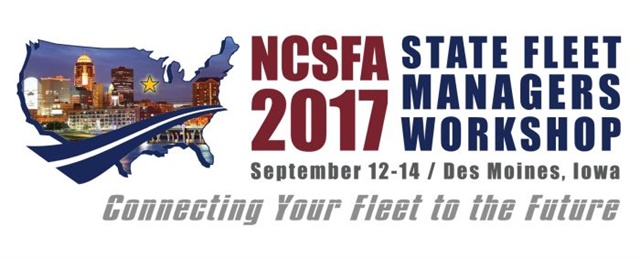 Photo courtesy of NCSFA