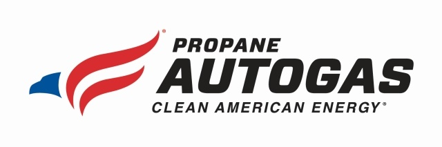 PERC will host an interactive activity with prize giveaways for attendees in its booth that will help participants visualize the emissions reductions offered by propane autogas vehicles. (Image: PERC)