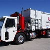 Crane Carrier Co. and BAE have formed an agreement to use BAE's HybriDrive hybrid electric propulsion systems in refuse vehicles that Crane plans to offer by the end of 2012.