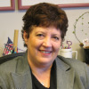 A support Web site has been created for Margaret Chambers at www.margaretchambers.org.