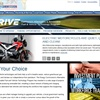 "The California Energy Commission's ""Drive"" website presents a clear view of the state's Alternative and Renewable Fuel and Vehicle Technology Program."