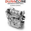 Duracore engine