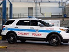 The Chicago Police Department is one agency that has adopted the P.I. Utility. Photo: File