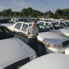 FVS has provided maintenance services to the Broward Sheriff's Office for the past 16 years, maintaining 3,200 vehicles for the county Sheriff's Office and 230 vehicles for the Fire and Rescue division.