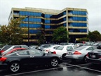 <p><em>Photo of Prince George's County motor pool courtesy of Agile Access Control.</em></p>